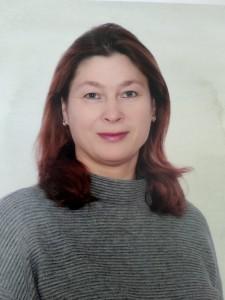 Zina J.