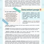 rekomendacijos-darzeliams-teveliams-globejams-page-004