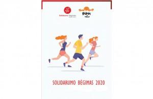 Solidarumo bėgimas